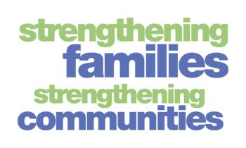 Race Equality - logo